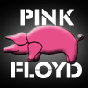 click here to enter my Pink Floyd site