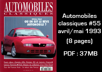 Scans Automobiles55