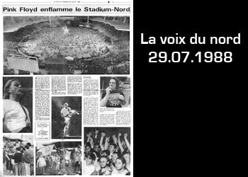 Scans Lvdn_29_08_1988s