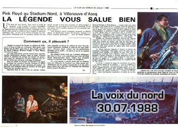 Scans Lvdn_30_08_1988s