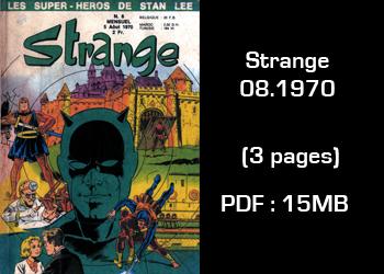 Scans Strange_08_1970